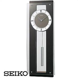 SEIKO セイコークロック PH450B 掛時計