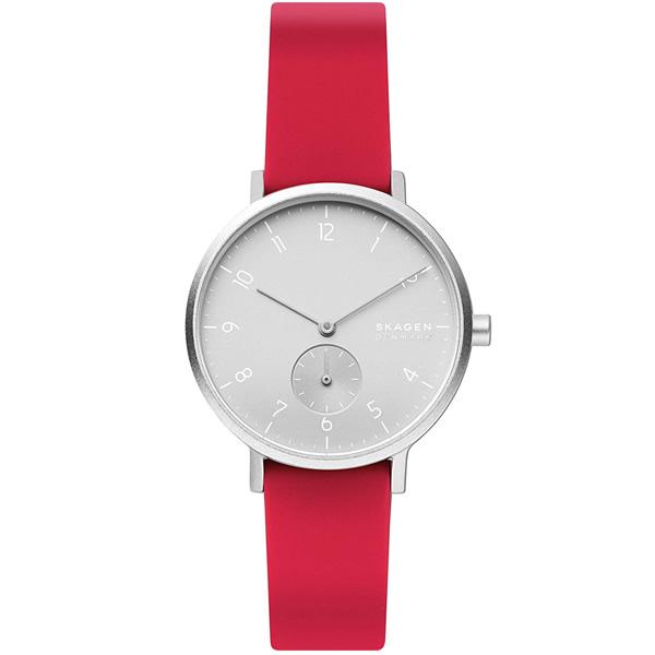 【並行輸入品】SKAGEN スカーゲン 腕時計 SKW1124 メンズ レディース AAREN KULOR アーレン クーラー コレクション クオーツ