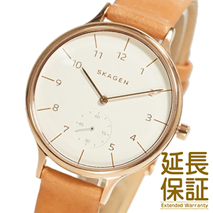 【並行輸入品】SKAGEN スカーゲン 腕時計 SKW2405 レディース ANITA アニタ
