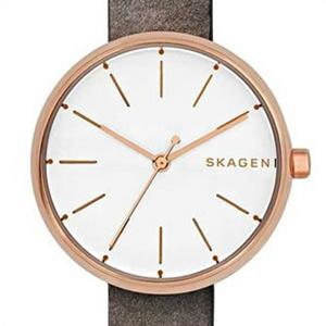 【並行輸入品】スカーゲン SKAGEN 腕時計 SKW2644 レディース Signatur シグネチャー クオーツ
