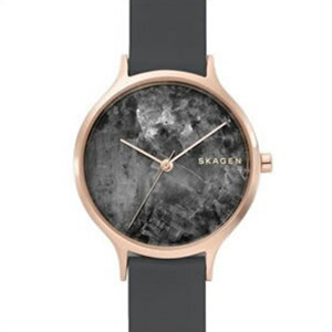 【並行輸入品】スカーゲン SKAGEN 腕時計 SKW2672 レディース ANITA アニータ クオーツ
