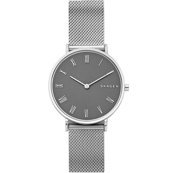 【並行輸入品】SKAGEN スカーゲン 腕時計 SKW2677 レディース HALD ハルド クオーツ