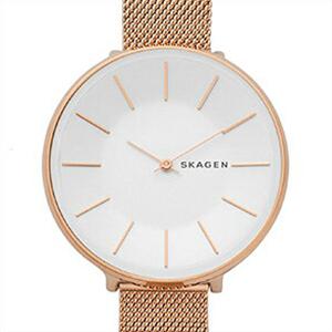 【並行輸入品】SKAGEN スカーゲン 腕時計 SKW2688 レディース KAROLINA クオーツ