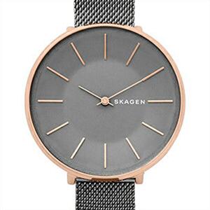 【並行輸入品】SKAGEN スカーゲン 腕時計 SKW2689 レディース KAROLINA クオーツ