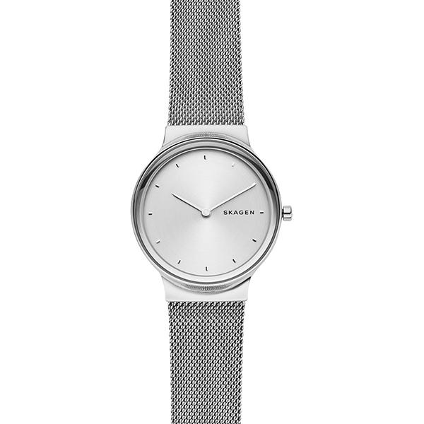 【並行輸入品】SKAGEN スカーゲン 腕時計 SKW2705 レディース Freja フレヤ クオーツ