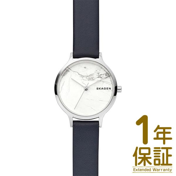 【並行輸入品】SKAGEN スカーゲン 腕時計 SKW2719 レディース ANITA アニータ クオーツ