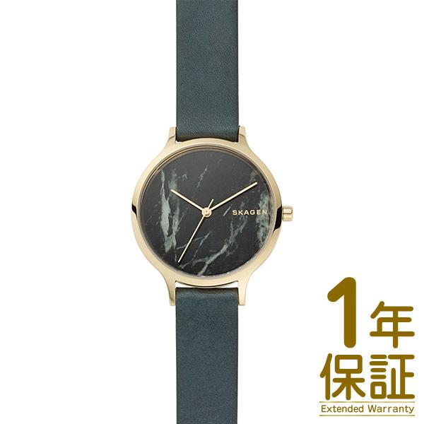 【並行輸入品】SKAGEN スカーゲン 腕時計 SKW2720 レディース ANITA アニータ クオーツ