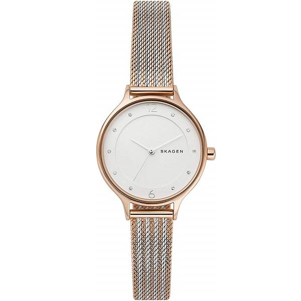 【並行輸入品】SKAGEN スカーゲン 腕時計 SKW2749 レディース ANITA アニータ
