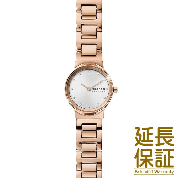 【並行輸入品】SKAGEN スカーゲン 腕時計 SKW2791 レディース FREJA フレヤ クオーツ