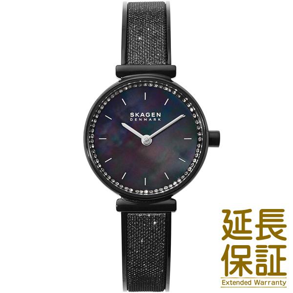 【並行輸入品】SKAGEN スカーゲン 腕時計 SKW2792 レディース ANNELI アネリー クオーツ
