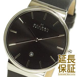 【並行輸入品】SKAGEN スカーゲン 腕時計 SKW6104 メンズ ANCHER アンカー