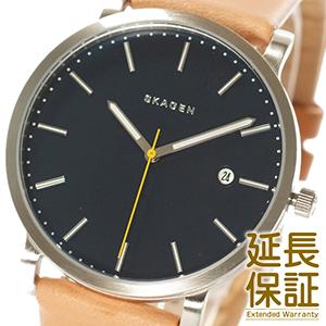 【並行輸入品】SKAGEN スカーゲン 腕時計 SKW6279 メンズ Hagen ハーゲン