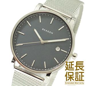 【並行輸入品】スカーゲン SKAGEN 腕時計 SKW6327 メンズ Hagen ハーゲン