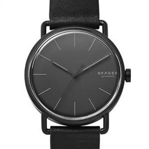 SKAGEN スカーゲン 腕時計 SKW6398 メンズ FALSTER ファルスター 自動巻き