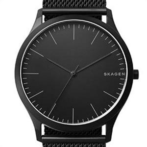 【並行輸入品】スカーゲン SKAGEN 腕時計 SKW6422 メンズ JORN ヨーン クオーツ