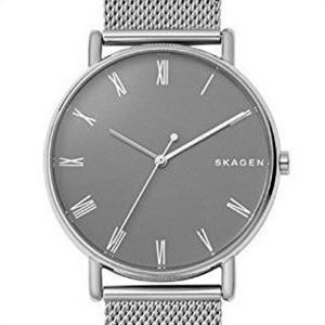 【並行輸入品】スカーゲン SKAGEN 腕時計 SKW6428 メンズ SIGNATUR シグネチャー クオーツ