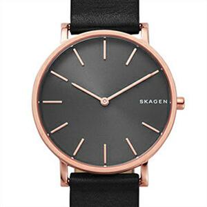 【並行輸入品】スカーゲン SKAGEN 腕時計 SKW6447 メンズ ハーゲン HAGEN クオーツ