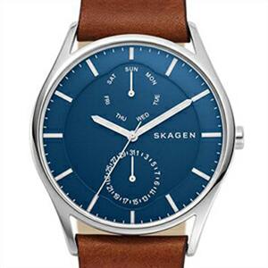 【並行輸入品】SKAGEN スカーゲン 腕時計 SKW6449 メンズ ホルスト HOLST クオーツ