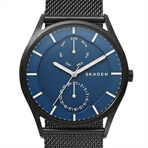 【並行輸入品】SKAGEN スカーゲン 腕時計 SKW6450 メンズ ホルスト HOLST クオーツ