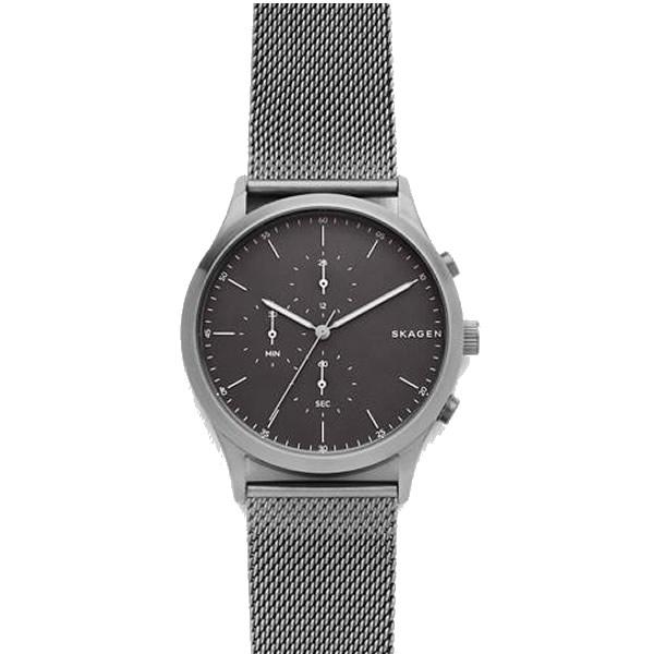 【並行輸入品】SKAGEN スカーゲン 腕時計 SKW6476 メンズ JORN ヨーン クロノグラフ クオーツ