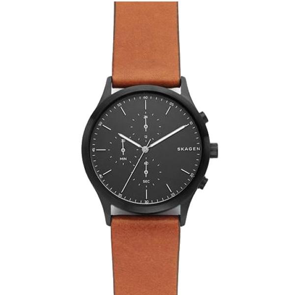【並行輸入品】SKAGEN スカーゲン 腕時計 SKW6477 メンズ JORN ヨーン クロノグラフ クオーツ