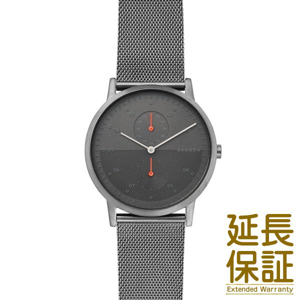 【並行輸入品】SKAGEN スカーゲン 腕時計 SKW6501 メンズ KRISTOFFER クリストファー クオーツ