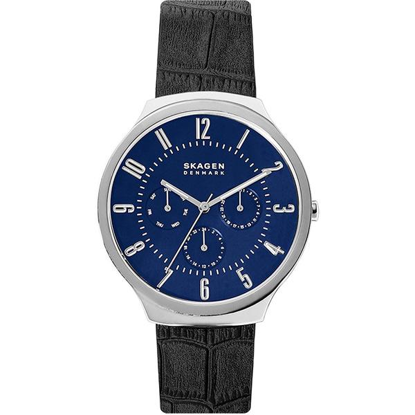 【並行輸入品】SKAGEN スカーゲン 腕時計 SKW6535 メンズ GRENEN SLIM グレーネン スリム クオーツ