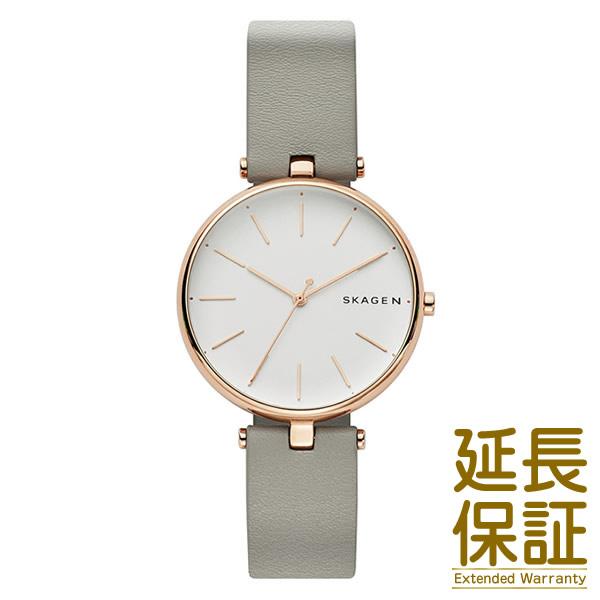【並行輸入品】SKAGEN スカーゲン 腕時計 SKW2710 レディース SIGNATUR シグネチャー クオーツ