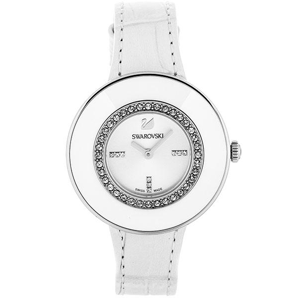 【並行輸入品】SWAROVSKI スワロフスキー 腕時計 5080504 レディース OCTEA DRESSY オクテア ドレッシー クオーツ