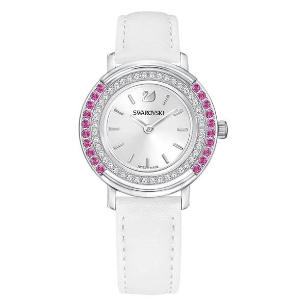 【並行輸入品】SWAROVSKI スワロフスキー 腕時計 5243053 レディース PLAYFUL LADY プレイフル レディ クオーツ