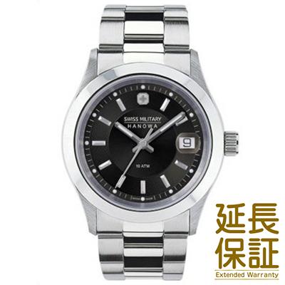 【正規品】スイスミリタリー SWISS MILITARY 腕時計 ML 300 メンズ ELEGANT PREMIUM エレガント プレミアム