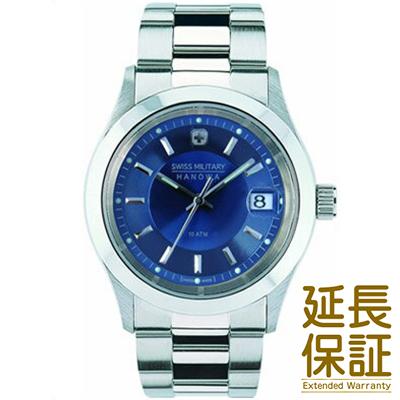 【国内正規品】SWISS MILITARY スイスミリタリー 腕時計 ML 301 メンズ ELEGANT PREMIUM エレガント プレミアム