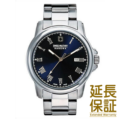 【国内正規品】SWISS MILITARY スイスミリタリー 腕時計 ML 376 メンズ ROMAN ローマン