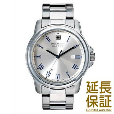 【国内正規品】SWISS MILITARY スイスミリタリー 腕時計 ML 377 メンズ ROMAN ローマン