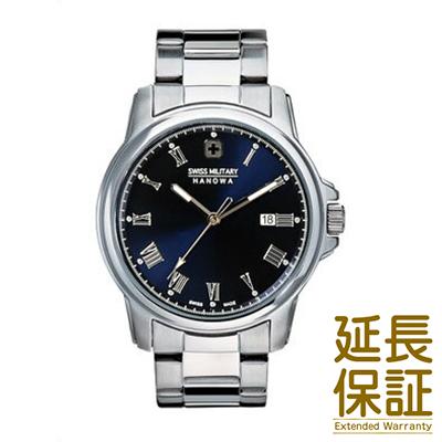 【国内正規品】SWISS MILITARY スイスミリタリー 腕時計 ML 378 メンズ ROMAN ローマン