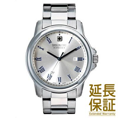 【国内正規品】SWISS MILITARY スイスミリタリー 腕時計 ML 379 レディース ROMAN ローマン