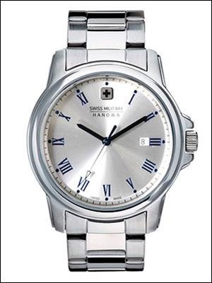 643e5f5b85e2 ... SWISSMILITARYスイスミリタリー腕時計ML-379レディースROMANローマン ...