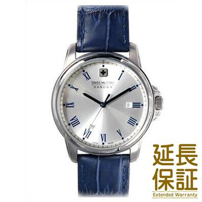 【国内正規品】SWISS MILITARY スイスミリタリー 腕時計 ML 380 メンズ ROMAN ローマン