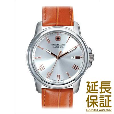 【国内正規品】SWISS MILITARY スイスミリタリー 腕時計 ML 381 メンズ ROMAN ローマン