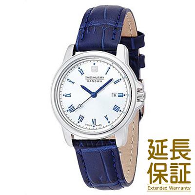 【国内正規品】SWISS MILITARY スイスミリタリー 腕時計 ML 382 レディース ROMAN ローマン