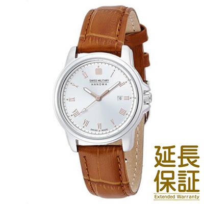 【正規品】スイスミリタリー SWISS MILITARY 腕時計 ML 383 レディース ROMAN ローマン