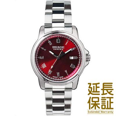 【国内正規品】SWISS MILITARY スイスミリタリー 腕時計 ML 397 レディース ROMAN ローマン