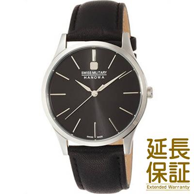【国内正規品】SWISS MILITARY スイスミリタリー 腕時計 ML 411 メンズ PRIMO プリモ