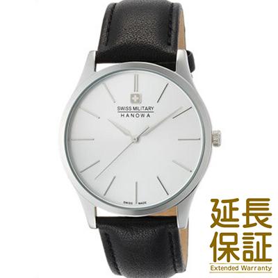 【国内正規品】SWISS MILITARY スイスミリタリー 腕時計 ML 412 メンズ PRIMO プリモ