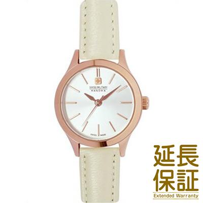 【国内正規品】SWISS MILITARY スイスミリタリー 腕時計 ML 413 レディース PRIMO プリモ