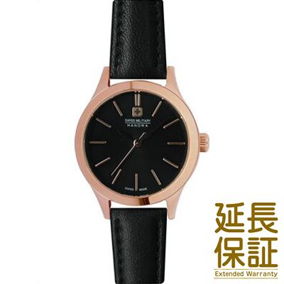 【正規品】スイスミリタリー SWISS MILITARY 腕時計 ML 422 レディース PRIMO プリモ