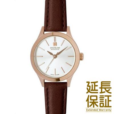 【国内正規品】SWISS MILITARY スイスミリタリー 腕時計 ML 423 レディース PRIMO プリモ