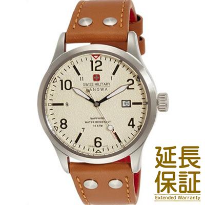 【国内正規品】SWISS MILITARY スイスミリタリー 腕時計 ML 427 メンズ UNDERCOVER アンダーカバー