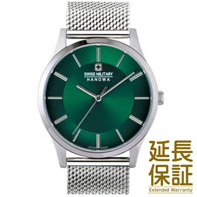 【正規品】スイスミリタリー SWISS MILITARY 腕時計 ML 436 メンズ PRIMO プリモ