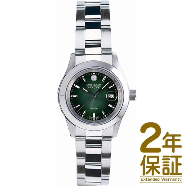 【国内正規品】SWISS MILITARY スイスミリタリー 腕時計 ML-170 レディース ELEGANT エレガント